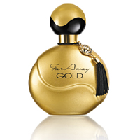 AVON Far Away Gold Edp 50 ml