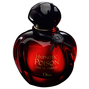Dior Hypnotic Poison Edp 50 ml Bayan Parfümü