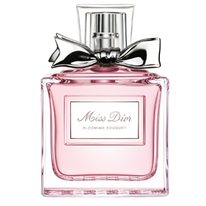 Dior Miss Dior Blooming Bouquet Edt 50 ml Bayan Parfümü