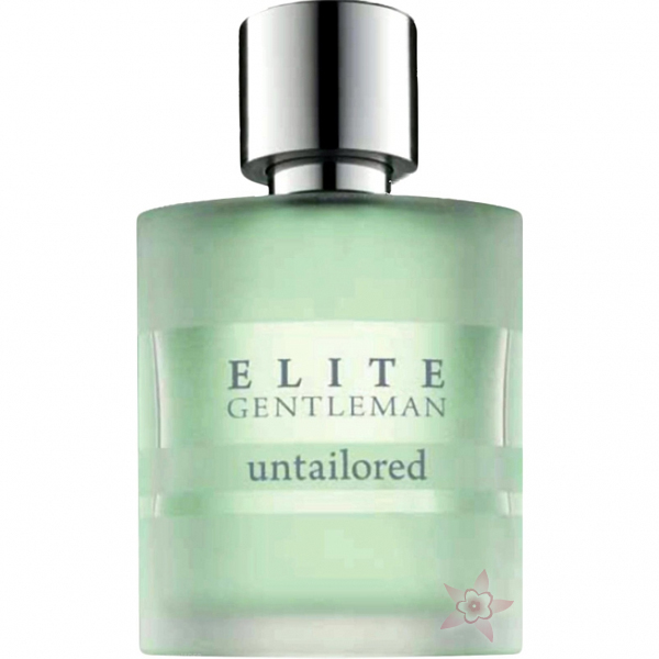 AVON Elite Gentlemen Untailored Edt 75 ml Erkek Parfümü