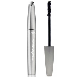 L'Oréal Lash Architech False Lash Effect Maskara Siyah
