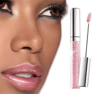Maybelline COLORsensational Shine Gloss Lipgloss