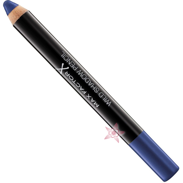 Max Factor Wild Shadow Pencil  35