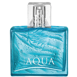 AVON Aqua For Him Edt 75 ml Erkek Parfümü