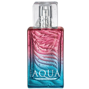 AVON Aqua For Her Edt 50 ml Bayan Parfümü
