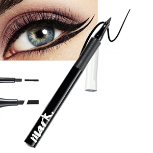 AVON Mark Mega Effects Likit Eyeliner