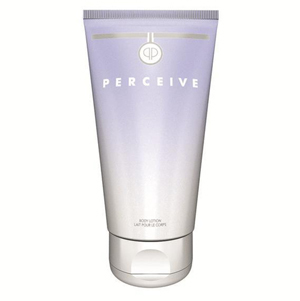AVON Perceive Body Lotion Vücut Losyonu 150 Ml
