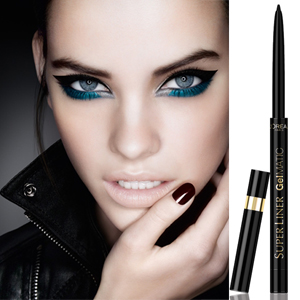 L'Oréal Superliner Gel MATIC Eyeliner