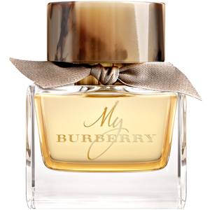 Burberry My Burberry Edp 90 ml Bayan Parfümü