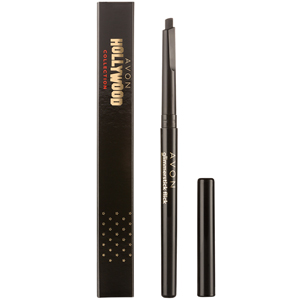 AVON Hollywood Collection Açılıp Kapanabilen Göz Kalemi