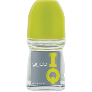 Snob IQ Roll-On 50 ml
