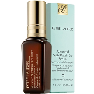 Estée Lauder Advanced Night Repair Eye Serum Synchronized Complex II 15 ml
