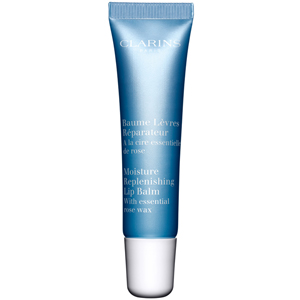 Clarins HydraQuench Moisture Replenishing Lip Balm 15 ml