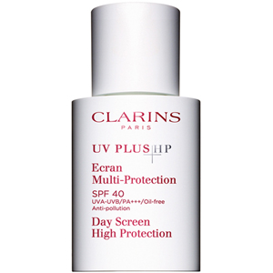 Clarins UV PLUS HP Day Screen High Protection SPF 50 30 ml Tüm Ciltler İçin