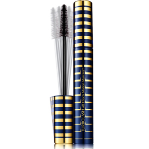 Estée Lauder Turbolash All Effects Motion Mascara Siyah