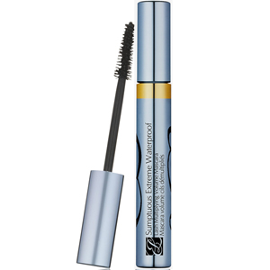 Estée Lauder Sumptuous Extreme Waterproof Lash Multiplying Volume Mascara Black