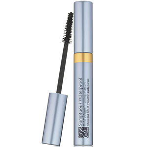 Estée Lauder Sumptuous Waterproof Bold Volume Lifting Mascara Black