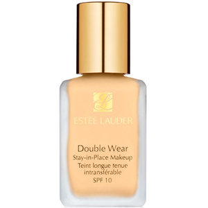 Estée Lauder Double Wear Stay-in-Place Makeup SPF 10 Fondöten 30 ml