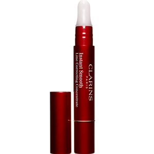Clarins Instant Smooth Line Correcting Concentrate Makyaj Bazı 9 ml