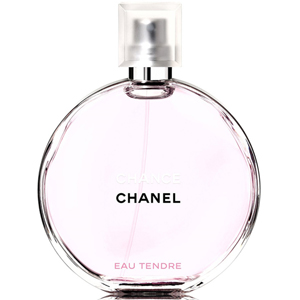 Chanel Chance Eau Tendre EDT 100 ml Bayan Parfümü