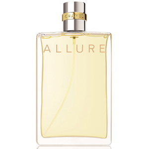 Chanel Allure EDT 100 ml Bayan Parfümü