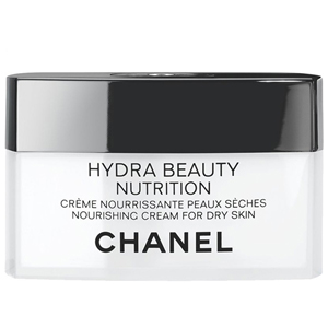 Chanel Hydra Beauty Nutrition Creme 10 ml