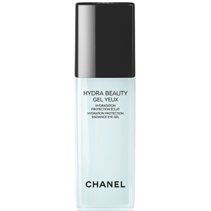Chanel Hydra Beauty Gel Yeux Göz Kremi 15 ml