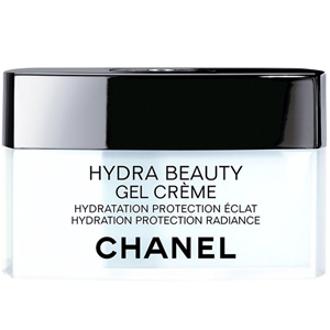 Chanel Hydra Beauty Gel Creme 50 ml