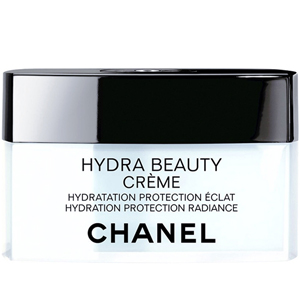 Chanel Hydra Beauty Creme 50 ml