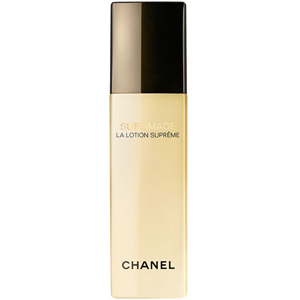 Chanel Sublimage la Lotion Supreme 125 ml