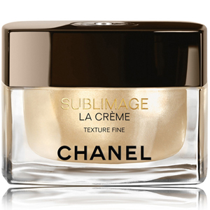 Chanel Sublimage La Creme Texture Fine 50 ml