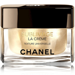 Chanel Sublimage La Creme Texture Universelle 50 ml