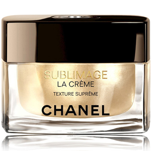 Chanel Sublimage La Creme Texture Supreme 50 ml