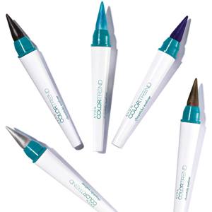 AVON Color Trend Chopsticks Eyeliner