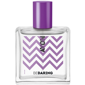 AVON Be Daring EDT 50 ml Bayan Parfümü