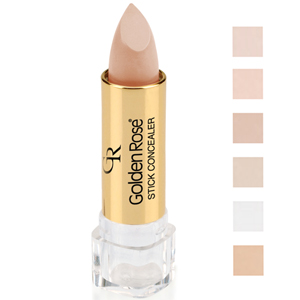 Golden Rose Stick Concealer