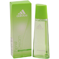 Adidas Floral Dream Edt 50 ml Bayan Parfümü