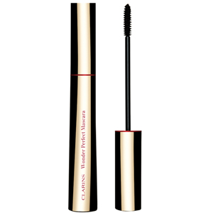 Clarins Wonder Perfect Mascara Siyah