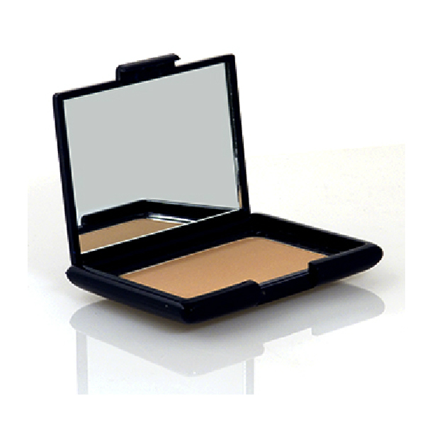 Innova INNOFINISH Wet & Dry Compact Powder Pudra
