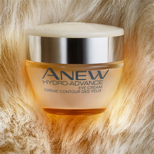 AVON Anew Hydro Advance Göz Çevresi Kremi 15 ml