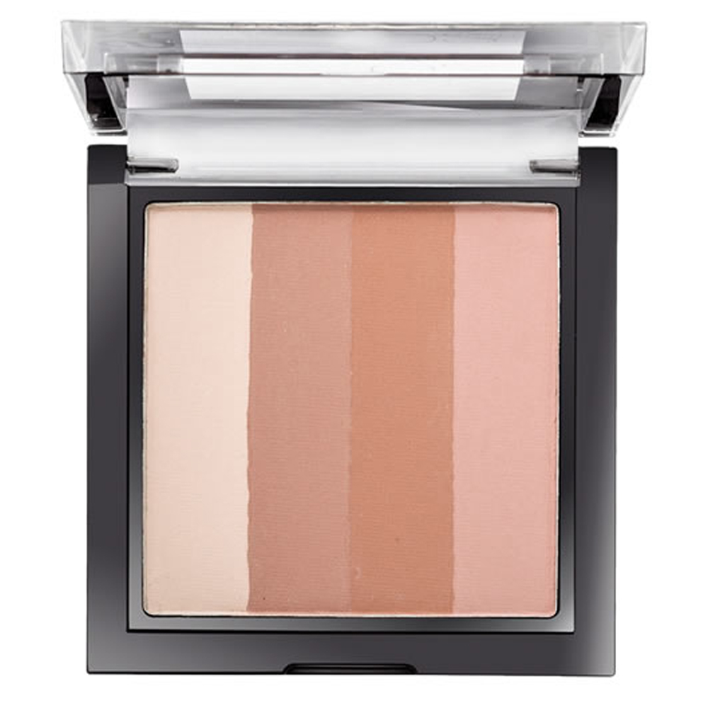 Pastel Profashion Colorist Blush Allık 01