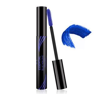 Golden Rose Essential Blue Volume Mascara Mavi