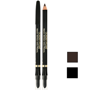 Golden Rose Smoky Effect Eye Pencil Göz Kalemi