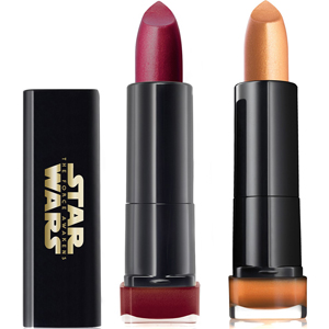 Max Factor Colour Elixir Star Wars Limited Edition Ruj