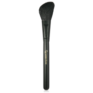 Golden Rose Angle Blusher Brush Allık Fırçası
