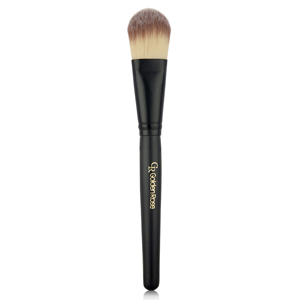 Golden Rose Foundation Brush Fondöten Fırçası