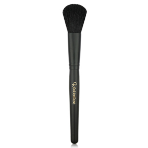 Golden Rose Blusher Brush Allık Fırçası