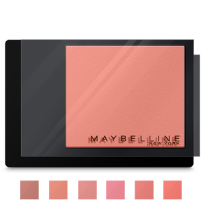 Maybelline Master Heat Blush Allık