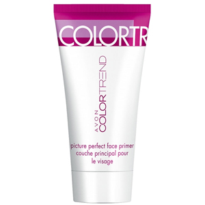 AVON Color Trend Fondöten Bazı 30 ml