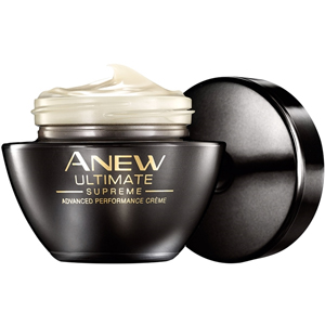 AVON Anew Ultimate Supreme İleri Performans Kremi - 50ml